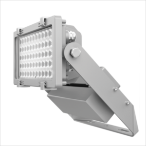 PROJECTEUR-LED-INDUSTRIEL-200W-OSRAM
