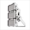 PROJECTEUR-LED-INDUSTRIEL-600W-OSRAM