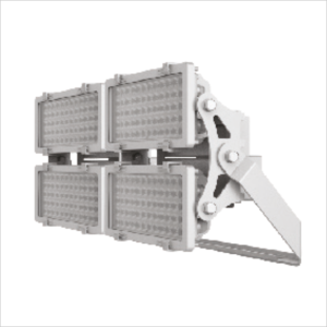 PROJECTEUR-LED-INDUSTRIEL-800W-OSRAM