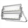 Projecteur-industriel-tecmar-900w-mega-lord-silver-asymetrique