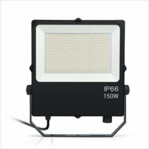 Projecteur-led-pro-150w-CCT-ip66-B
