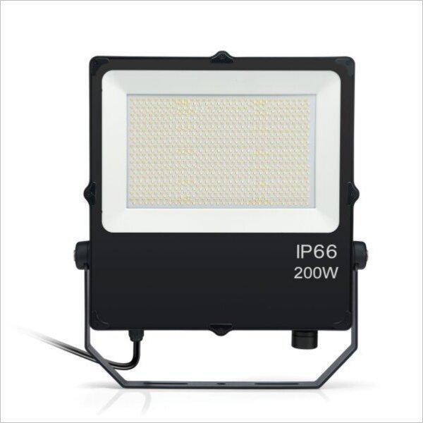Projecteur-led-pro-200w-CCT-ip66-B