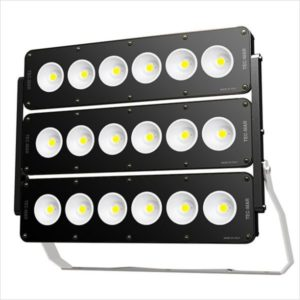projecteur-industriel-tec-mar-led-iper-lord-anthracyte