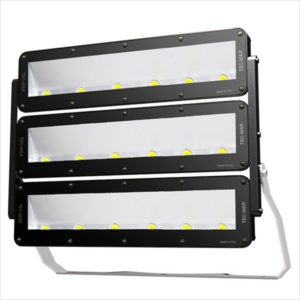 projecteur-industriel-tec-mar-led-iper-lord-ar-asymetrique-anthracyte