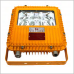 projecteur industriel led Atex