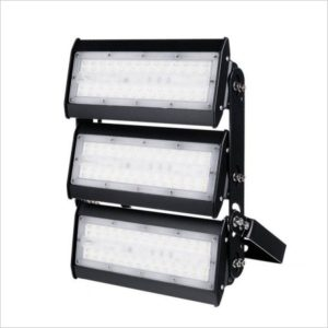 projecteur-led-industriel-150w-epistar-alternative