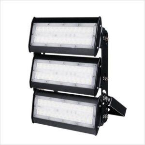 projecteur-led-industriel-150w-epistar-alternative