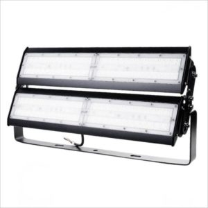 projecteur-led-industriel-200w-epistar-alternative