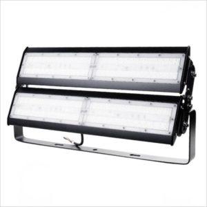 projecteur-led-industriel-200w-epistar-alternative