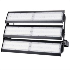 projecteur-led-industriel-300w-epistar-alternative