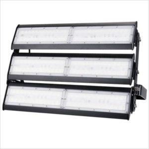 projecteur-led-industriel-300w-epistar-alternative