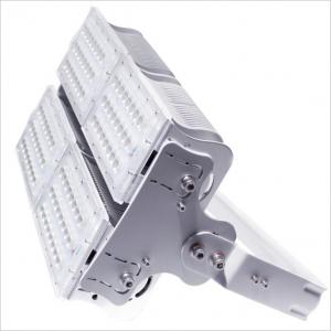 projecteur led industriel eclairage led industriel ip65 ip66 ip67. Black Bedroom Furniture Sets. Home Design Ideas