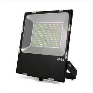 Projecteur led industriel flood