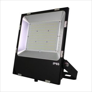 projecteur led 150w flood